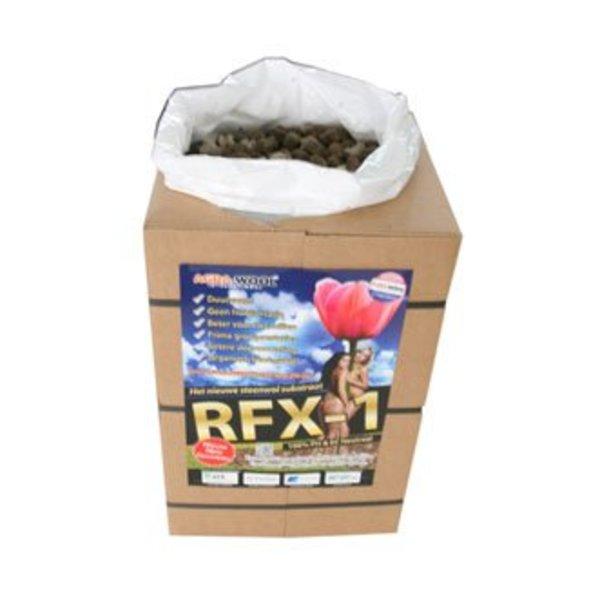 RFX-1 mix 3 zakken 240 liter