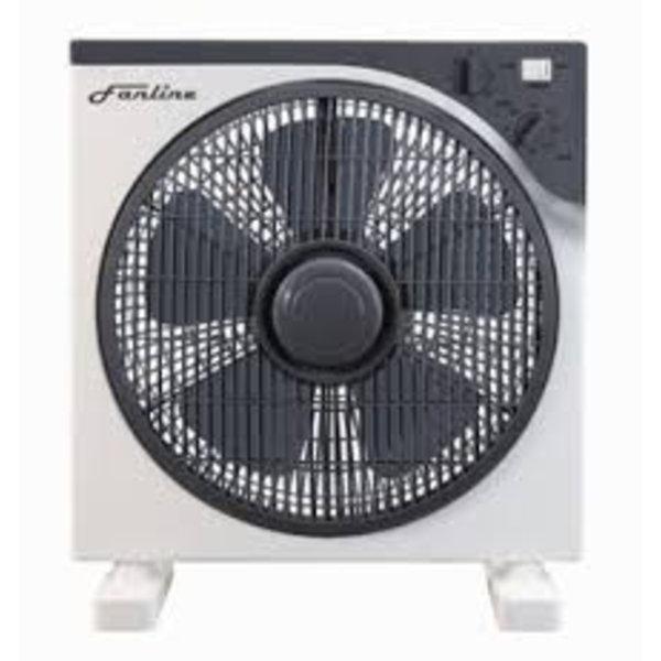 Box Fan FLB30