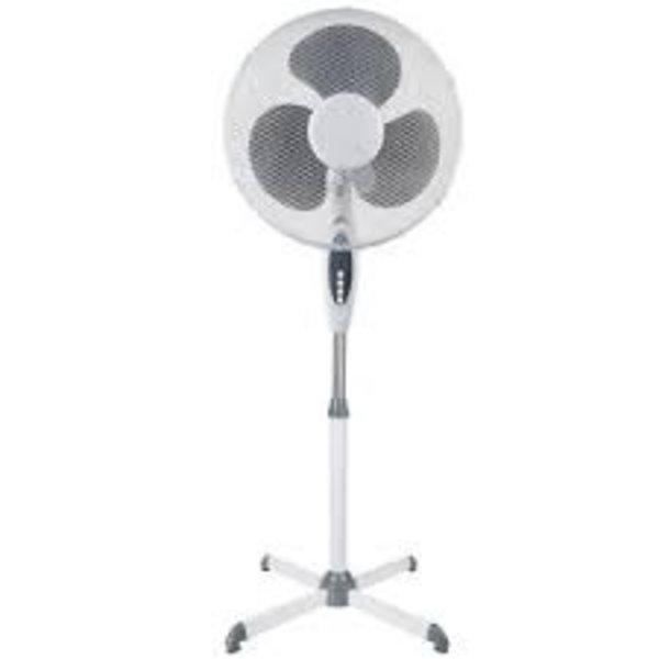 Staande Fan FLS40