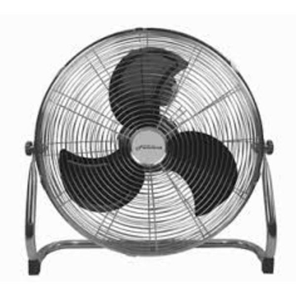 Vloer Fan FLF45