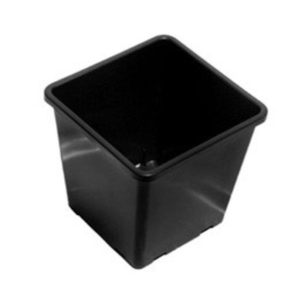 Bato Pot 6.5 liter 19.5 cm