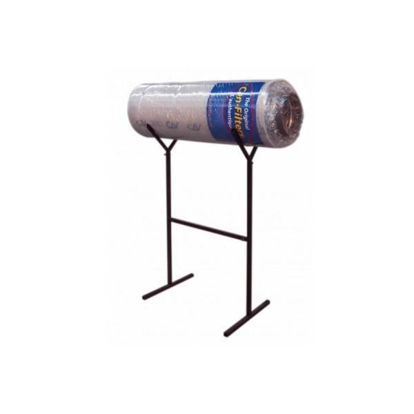 Filtersteun
