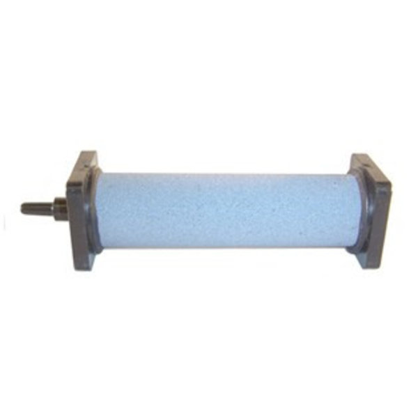 Luchtsteen Buis 30 x 130 mm