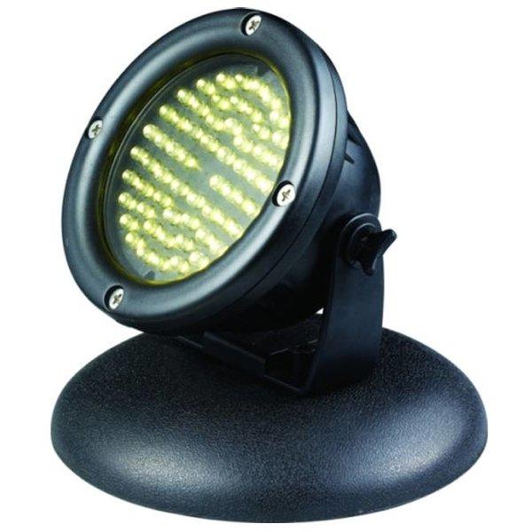 Vijververlichting LED-60