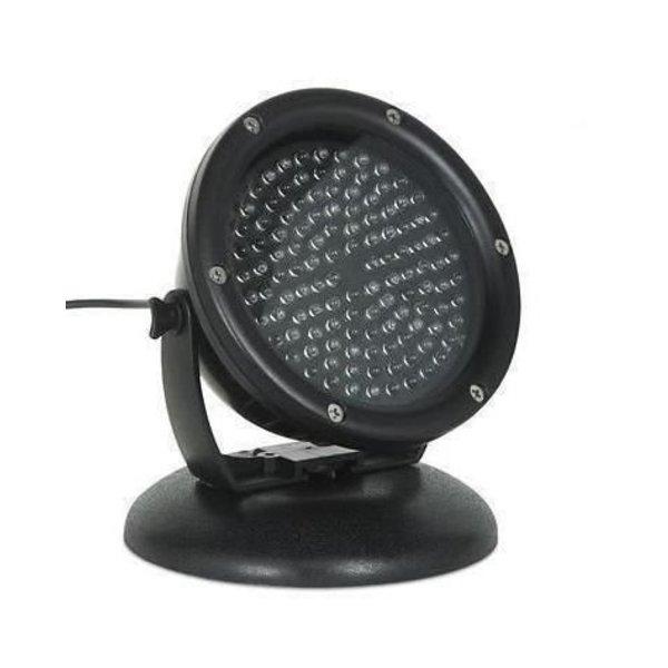 Vijververlichting LED-120