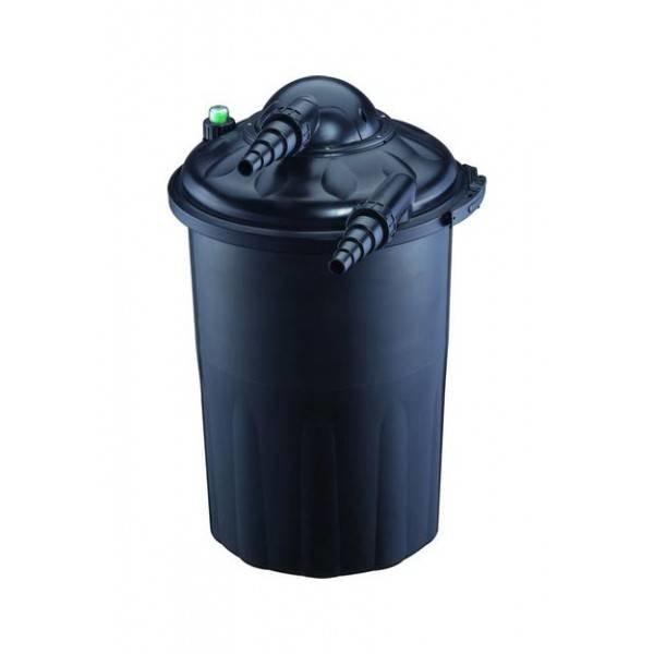 Drukfilter PF-10 eco