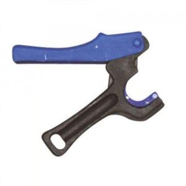 Quick-Cut Ponsprikker