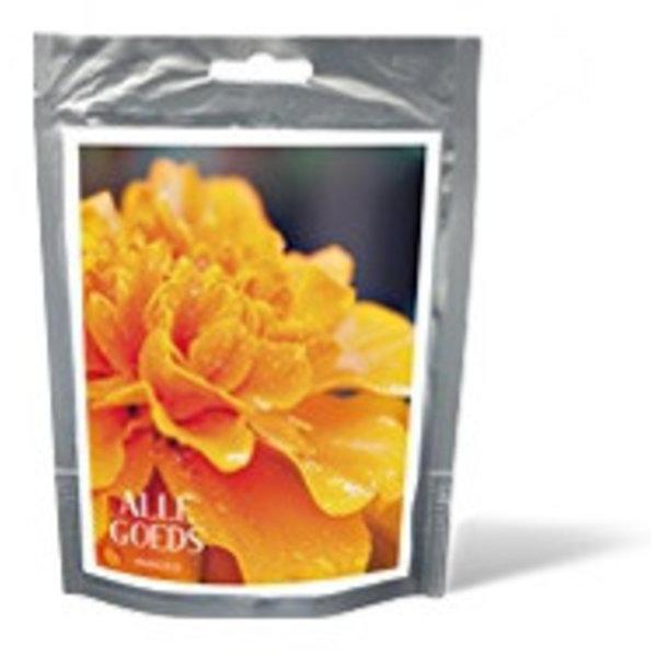 Marigold Alle goeds Volbeeld