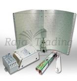 Adjust-A-Wings Avenger Medium 600 Watt Kweeklamp Set