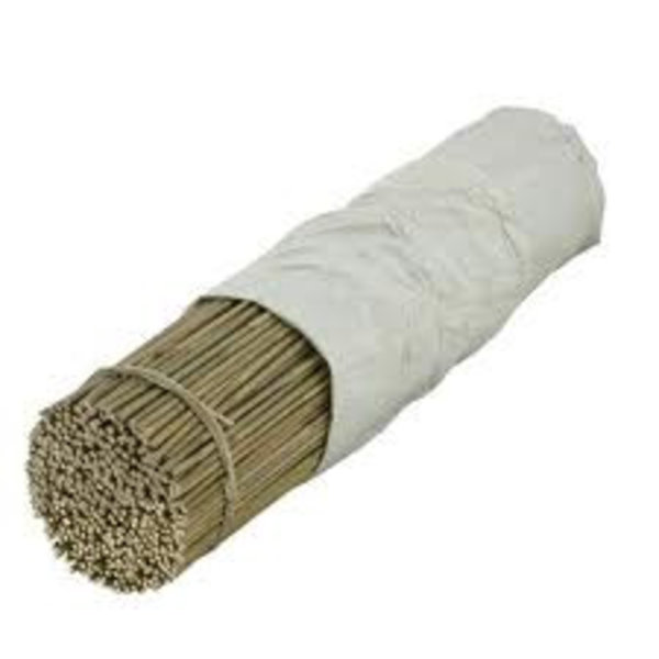 Bamboe Stok 120 cm
