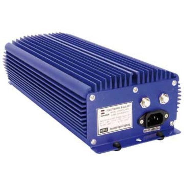EVSA 600 Watt Voorschakelapparaat  Dimbaar