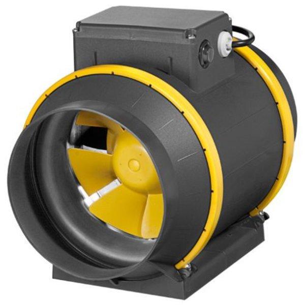 Max Fan Pro 200 max 1218 m³/h  2 Speed