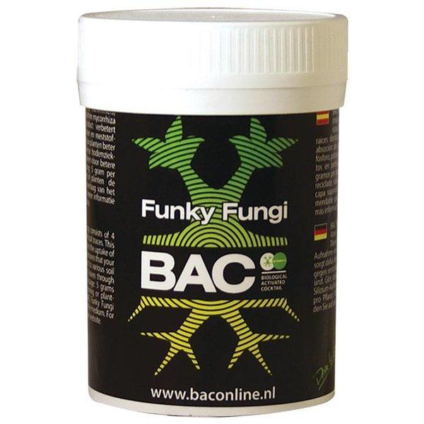 Funky Fungi 100 gr