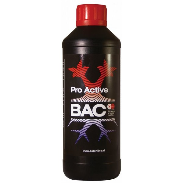 Pro Activ 500 ml