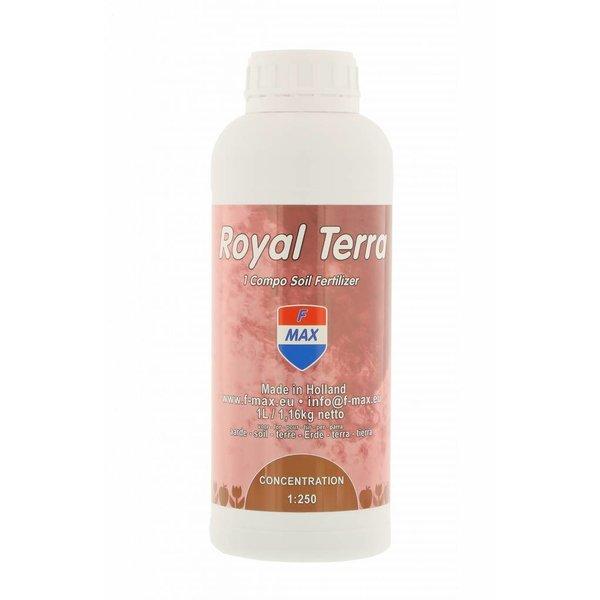 Royal Terra
