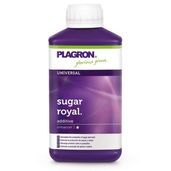 Sugar Royal Bloeistimulator