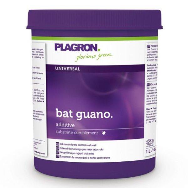 Bat Guano Vleermuizenmest