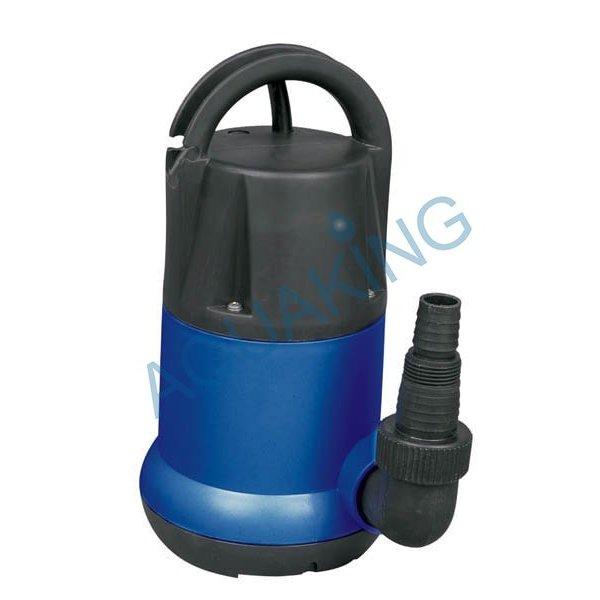 Dompelpomp Q5503 11000 Lpu