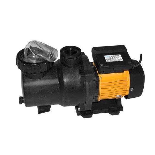 FCP 370 12900 Lpu