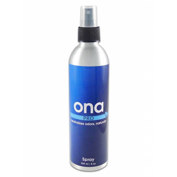 Pro Spray 250 ml