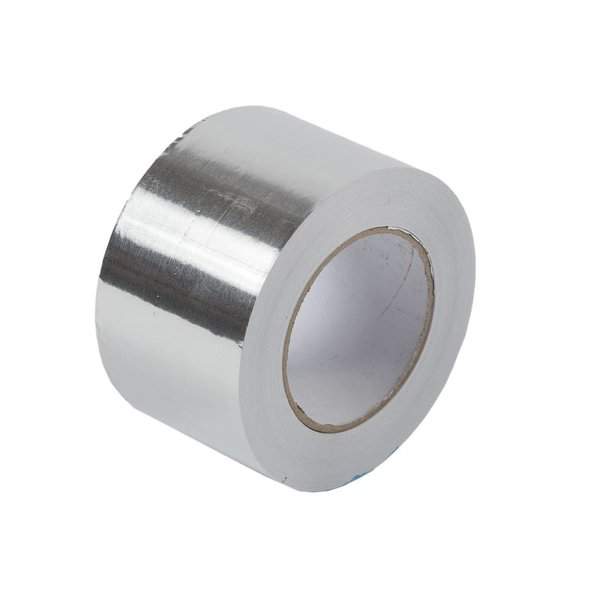 Aluminium Tape 75 mm
