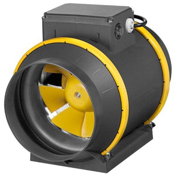 Max Fan Pro 160 max 615 m³/h  2 Speed