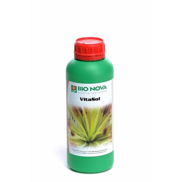 VitaSol 250 ml of 1 liter