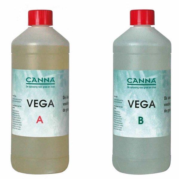 Hydro Vega A&B Classic