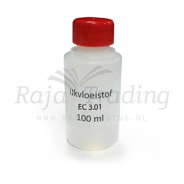 IJkvloeistof EC 3,0