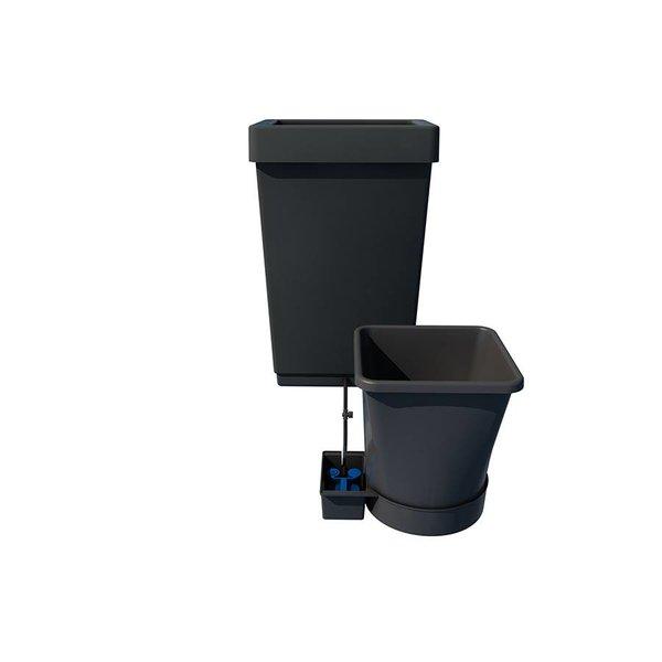 1Pot XL 1 Pot Systeem Starter Set Met Vat