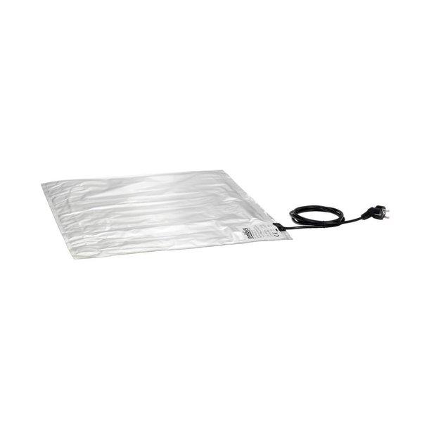 Skinnyheat verwarmingsmat 55 tot 115 cm