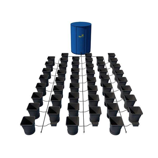 1Pot XL 48 Potten Systeem