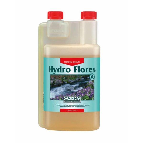 Hydro Flores A&B Soft