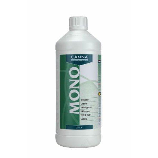 Stikstof (N 27%) 1 Liter