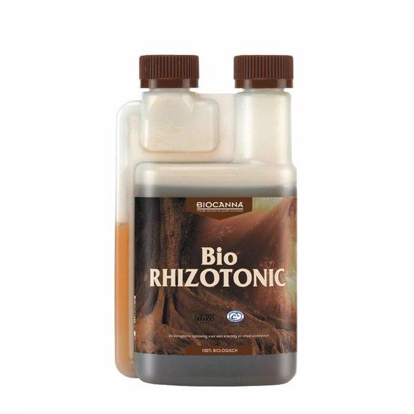 Bio Rhizotonic Wortelstimulator