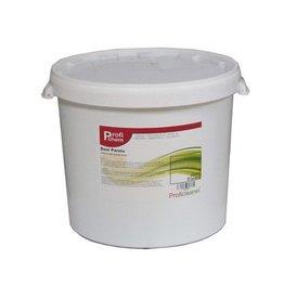ProfiCleaner Dooiparels (ijssmelters) 20kg emmer