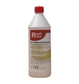 ProfiCleaner Springkussenreiniger (1ltr fles)