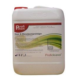 ProfiCleaner Vloer&Dieselpompreiniger (10ltr can)