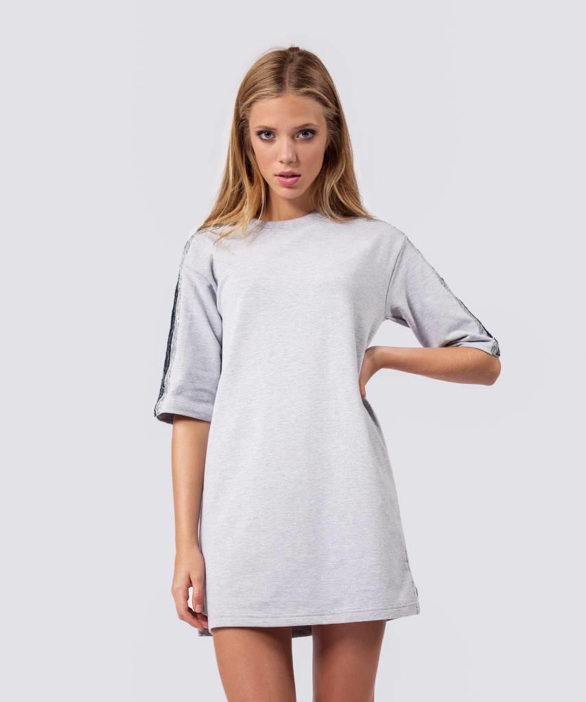 Grey Summer Dresses