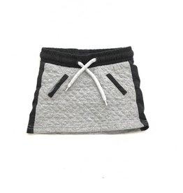 Persival Kinderkleding.Persival Cheap4kidz