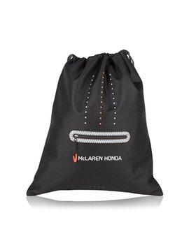 McLaren Honda Team Gymbag