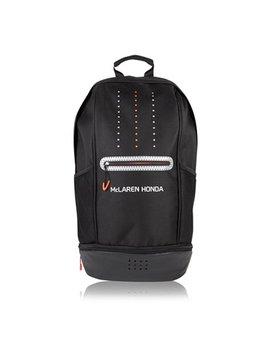 McLaren Honda Team Rucksack