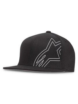 Alpinestars Brake flatbill hat
