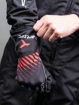 Karttech Gloves