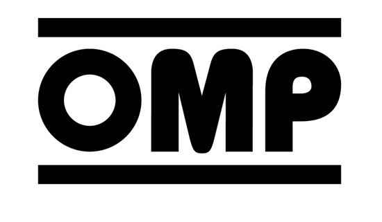 6b7fd5b405050 Omp racing fashion jpg 550x321 Omp race logo