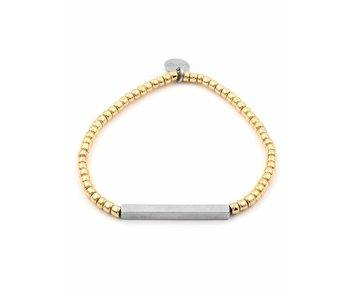 Bracelet Bold as Gold