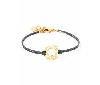 Bracelet Story Teller