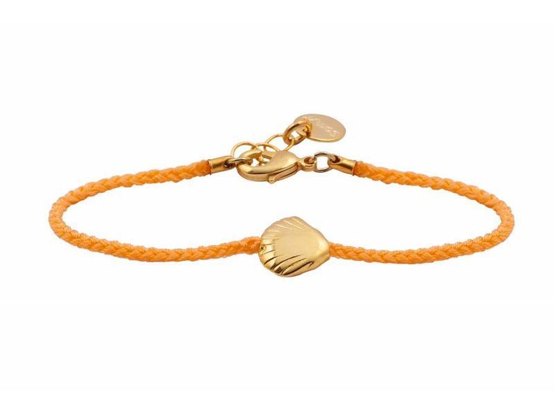 Bracelet Lava Flow