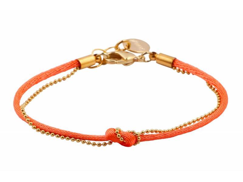 Bracelet Tweety Bird