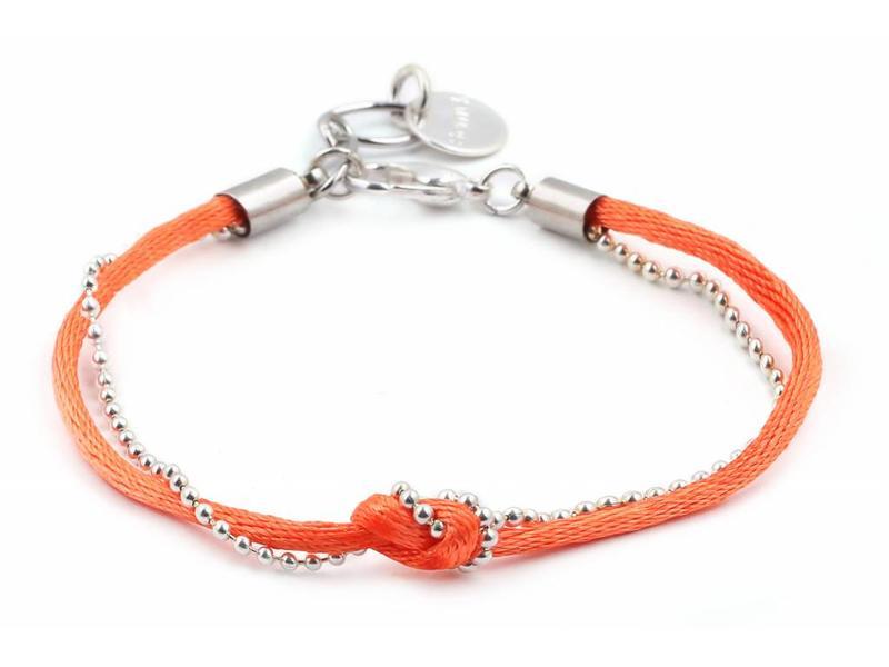 Bracelet Jazzy Lemon